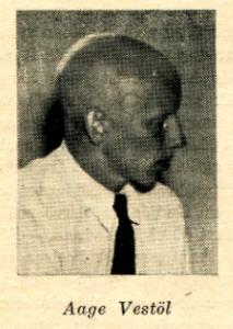 1950_Aage-Vestol