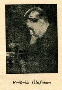 1950_Fridrik-Olafsson