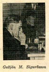 1950_Gudjon-M-Sigurdsson
