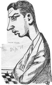 Baldur Möller