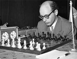 1959 Bronstein