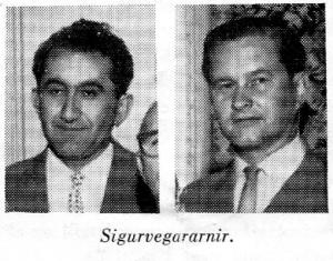 1963_Piatgorsky_sigurvegararnir