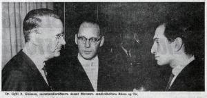 1964_Reykjavikurskakmotid_Menntamalaradherra_Gylfi-Gislason_Morozov_Tal