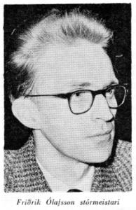 1966_Reykjavikurmotid_Fridrik-Olafsson