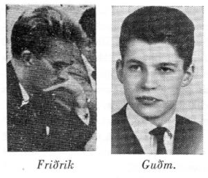 1969_Einvigi_Fridrik-Olafsson_Gudmundur-Sigurjonsson_3