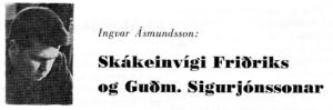 1969_Einvigi_Fridrik-Olafsson_Gudmundur-Sigurjonsson_Ingvar-Asmundsson