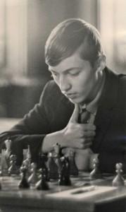 1974 Karpov (1)
