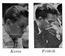 1975_Tallin_Fridrik-Olafsson_Keres