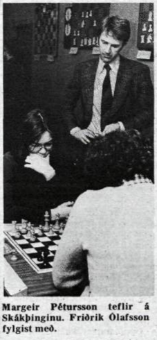 1975_skakthing-reykjavikur_Margeir-Petursson_Fridrik-Olafsson