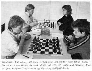 1980_Helgarskakmotid_Vestfjordum