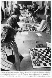 1980_Helgarskakmotid_Vestfjordum_1