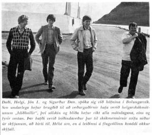 1980_Helgarskakmotid_Vestfjordum_2