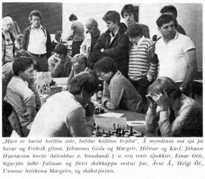 1980_Helgarskakmotid_Vestfjordum_3