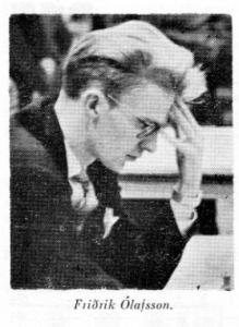 Fridrik_Olafsson-1971