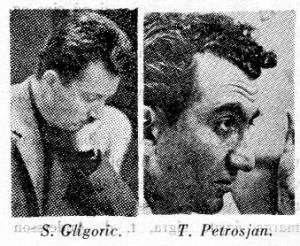 S-Gligoric_T-Petrosjan
