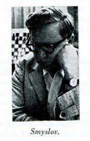 smyslov_1974